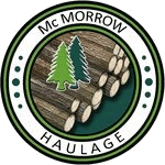 Mc Morrow Haulage